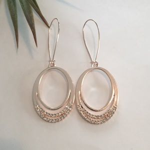 💕💕Nine West Earrings